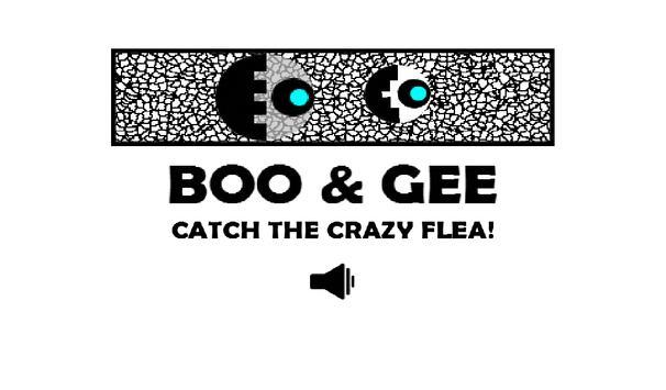 Boo & Gee apk screenshot