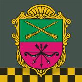 Taxi Zaporozhye icon
