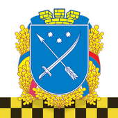 Taxi Dnipro icon