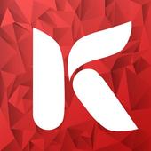 Kenya News TUKO.co.ke icon