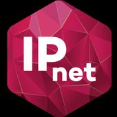 IPnet IPTV icon