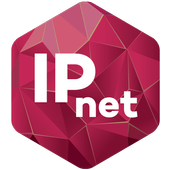 IPnet Media Box icon