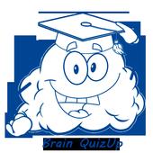 Breaking Brain Lite icon