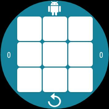 Tic Tac Tor Wear screenshot 4