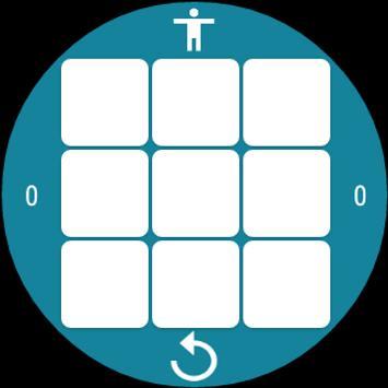 Tic Tac Tor Wear screenshot 5