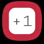 Score Counter icon