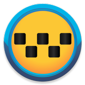 Ever - Taxi online icon