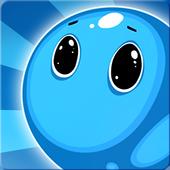 Drop Rush icon