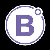 ShowMeBiz icon