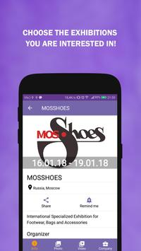 ShowMeBiz screenshot 4