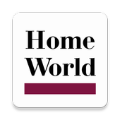 HomeWorld Експерт icon