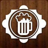 BeerShop icon