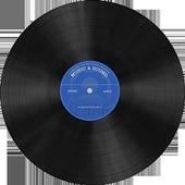 First Garage Rock Radio icon