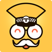 Taxofon icon