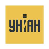 УНІАН icon
