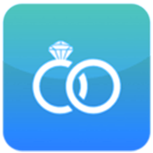 IT Wedding v2016.06 UA icon