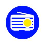 радіо Україна   Radio Ukraine icon