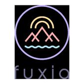 Fuxia icon