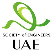 Society of engineers-UAE icon