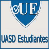 UASD Estudiantes icon