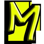 Marble Adventures icon