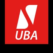 UBA Secure Pass icon