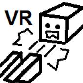Alien Invasion VR icon