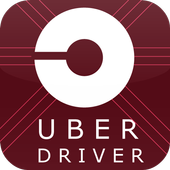 Free Uber Best Driver Tips icon