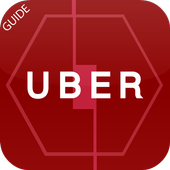 Guide Uber Driver Success Tips icon