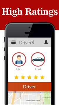 Guide Uber Driver Success Tips apk screenshot