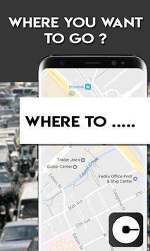 uber driver app apk