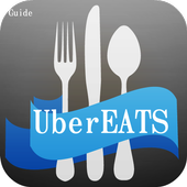Free UberEATS Promo Tips icon