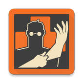 ÜberTrak v2 icon