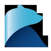 대한제분그룹 모바일 그룹웨어 icon
