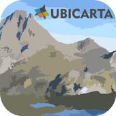 Trek Pyrenees icon