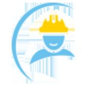 My Happy Client icon