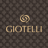 Giotelli icon