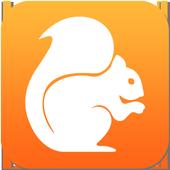 UC Mini Fast Download icon