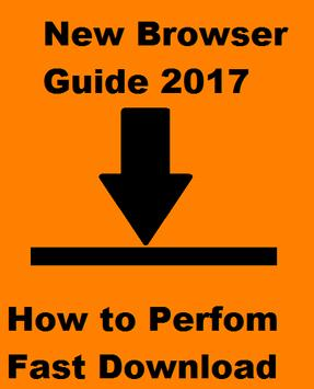 New Uc Browser Guide 2017 Apk Download Free Books
