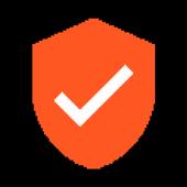 Cyber Defense icon