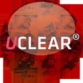UCLEAR Hub icon