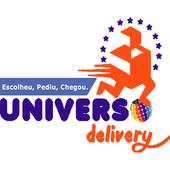 Universo Delivery icon
