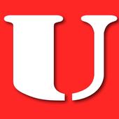 Udaku Special आइकन