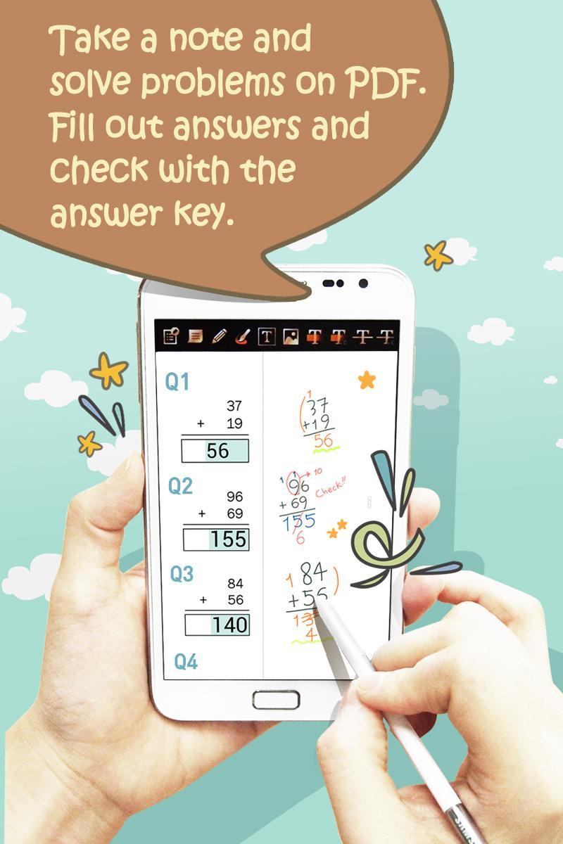 ezPDF CLEAR for Redeem Code for Android - APK Download