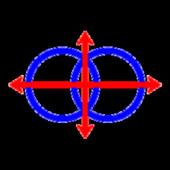 Русско-ложбанский словарь icon