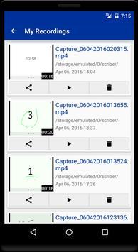 Video Presentation Maker apk screenshot