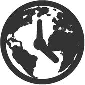 TiMeZoNeS icon