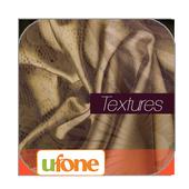 U-Texture Backgrounds icon