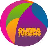 Olinda Turismo (Unreleased) icon