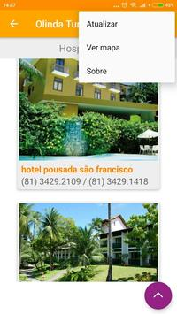 Olinda Turismo (Unreleased) screenshot 2